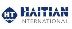 haitian-international