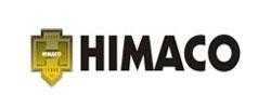 himaco